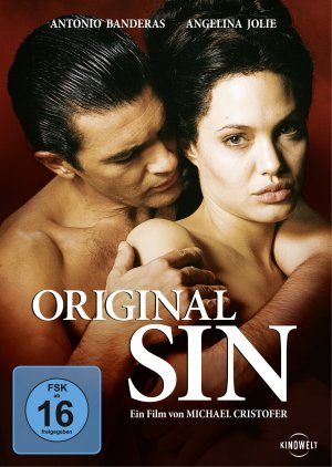Original Sin 1535x2161