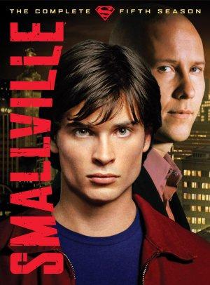 Smallville 1644x2226