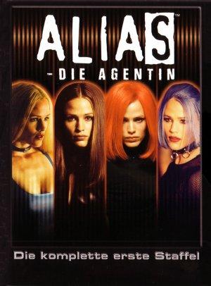 Alias 850x1150