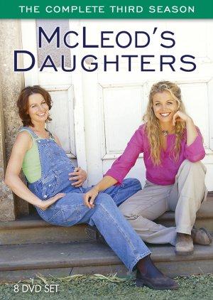 McLeod's Daughters 1191x1674