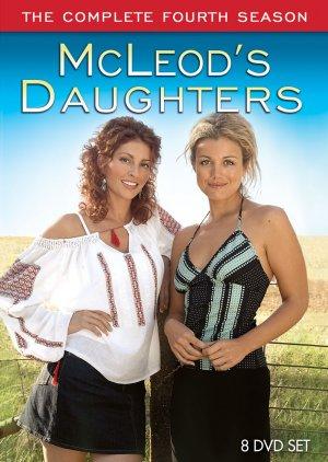 McLeod's Daughters 802x1128