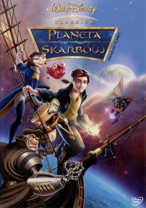 Treasure Planet 1425x2021