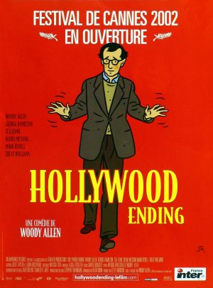 Hollywood Ending 2222x3000