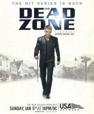The Dead Zone 2693x3269