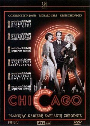 Chicago 956x1338