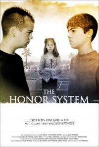 The Honor System poster