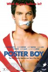 Poster Boy poster