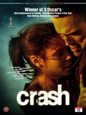 Crash 1868x2499