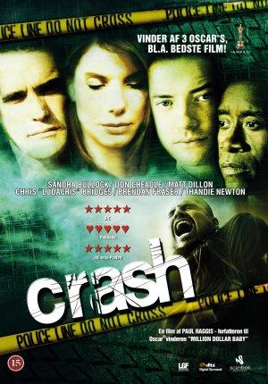 Crash 1544x2213