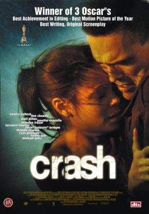 Crash 1548x2217