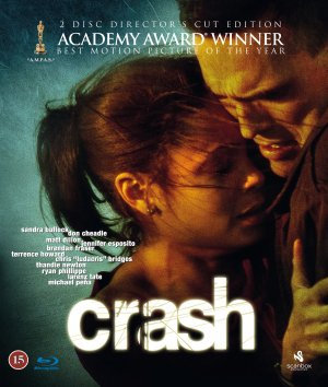 Crash 1548x1828