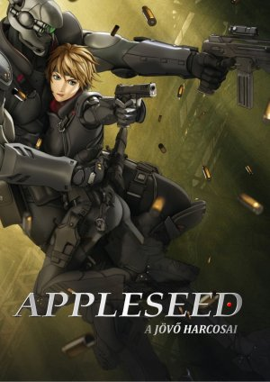 Appleseed 1531x2163