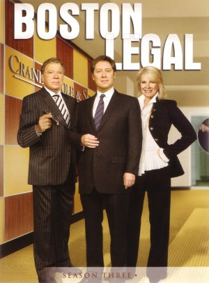 Boston Legal 850x1150