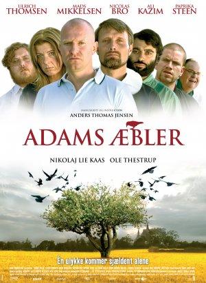 Ádám almái 3638x4990