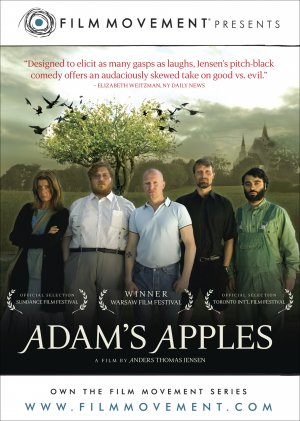 Ádám almái 1530x2148
