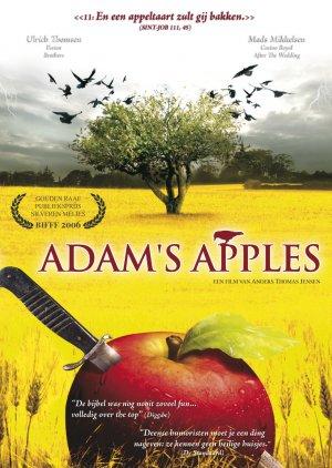 Ádám almái 766x1078