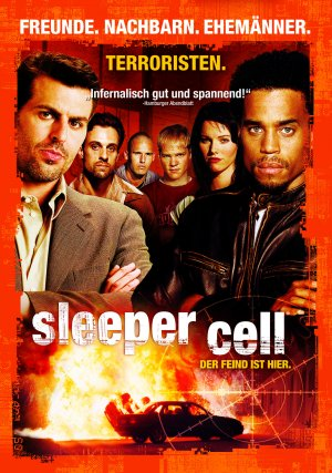 Sleeper Cell 1630x2319