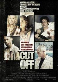 Cut Off poster
