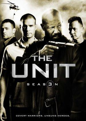 The Unit 1588x2217