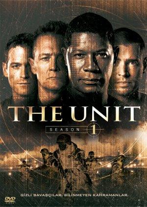 The Unit 1417x1986