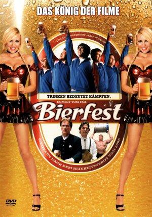 Beerfest 1532x2175