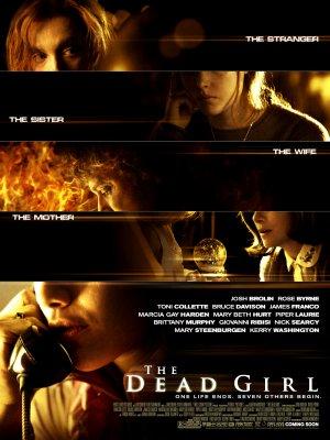The Dead Girl 1627x2168