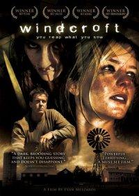 Windcroft poster