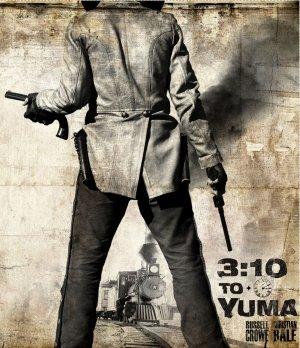 3:10 to Yuma 1512x1754