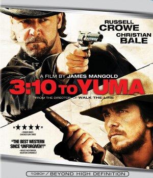 3:10 to Yuma 1228x1425