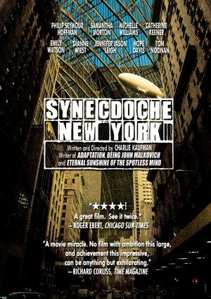 Synecdoche, New York 1536x2175