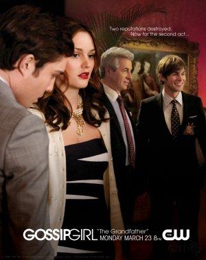 Gossip Girl 1148x1450