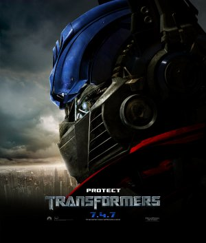 Transformers 2000x2350