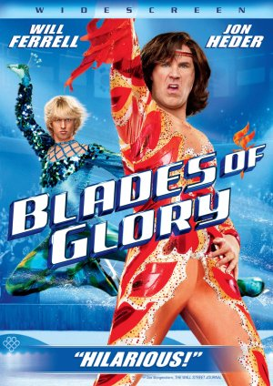 Blades of Glory 2548x3600