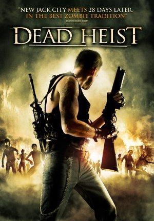 Dead Heist 986x1417