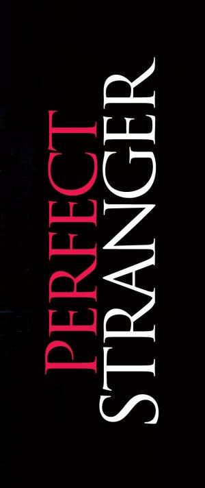 Perfect Stranger 663x1574