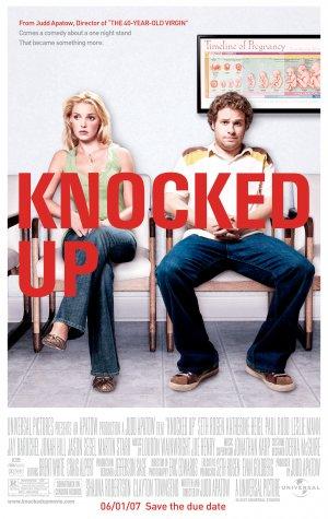 Knocked Up 1894x3000