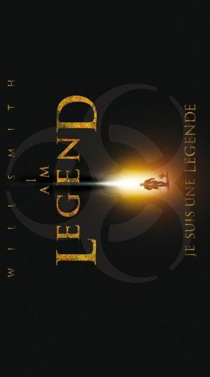 I Am Legend 1702x3048