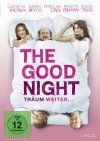 The Good Night Cover
