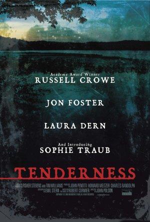 Tenderness 2498x3700