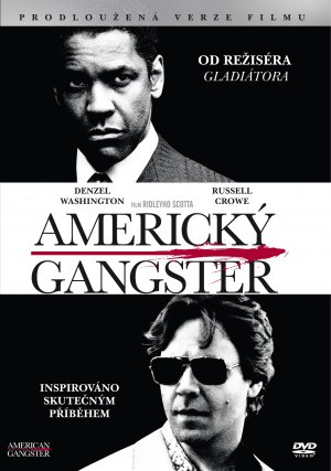 American Gangster 1563x2227