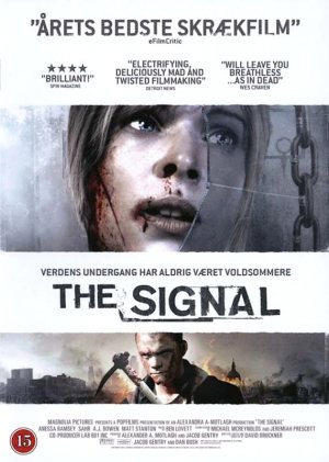 The Signal 570x800