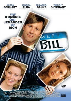 Bill 500x711
