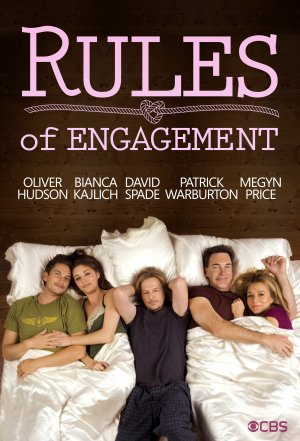 Rules of Engagement 3400x5000