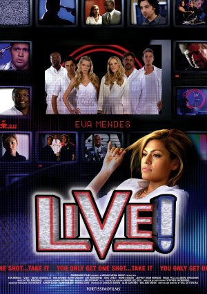 Live! 1983x2807