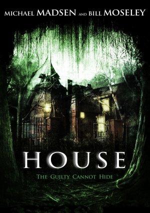 House 1549x2200
