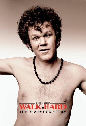 Walk Hard: The Dewey Cox Story 3406x5000