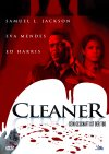 Cleaner Cover