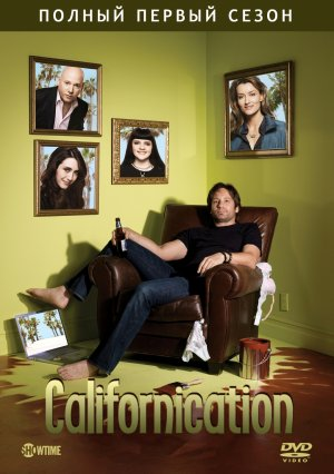 Californication 1020x1449