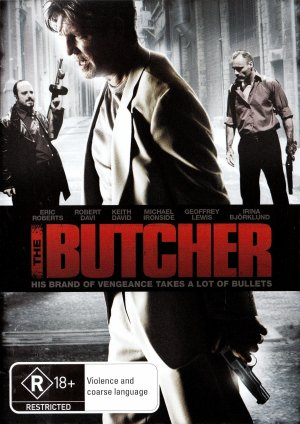 The Butcher 1513x2139