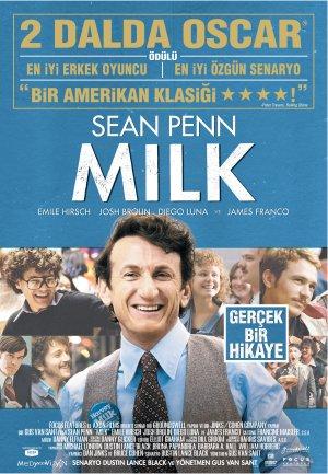 Milk 2026x2922